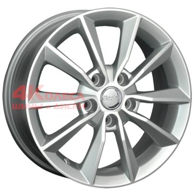 http://api-b2b.pwrs.ru/15750/pictures/wheels/Replay/VV172/src/big_Sil.png