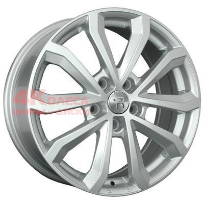 http://api-b2b.pwrs.ru/15750/pictures/wheels/Replay/VV173/src/big_SF.jpg