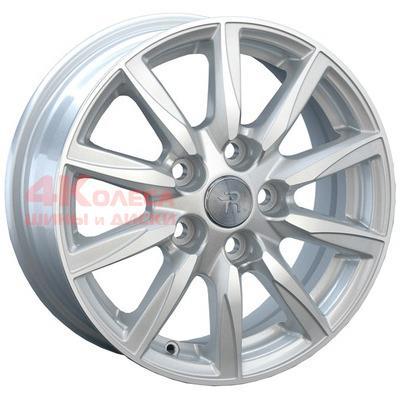 http://api-b2b.pwrs.ru/15750/pictures/wheels/Replay/VV188/src/big_SF.jpg