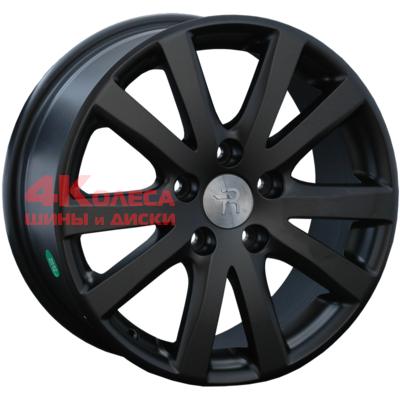 http://api-b2b.pwrs.ru/15750/pictures/wheels/Replay/VV19/src/big_MB.png