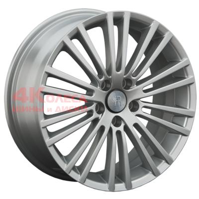 http://api-b2b.pwrs.ru/15750/pictures/wheels/Replay/VV25/src/big_Sil.png