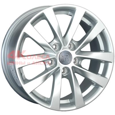 http://api-b2b.pwrs.ru/15750/pictures/wheels/Replay/VV26/src/big_Sil.png