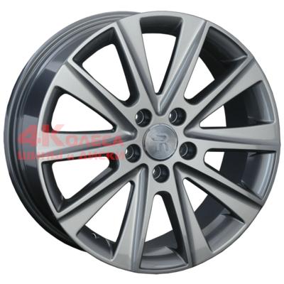 http://api-b2b.pwrs.ru/15750/pictures/wheels/Replay/VV28/src/big_GM.png