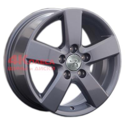 http://api-b2b.pwrs.ru/15750/pictures/wheels/Replay/VV29/src/big_GM.png