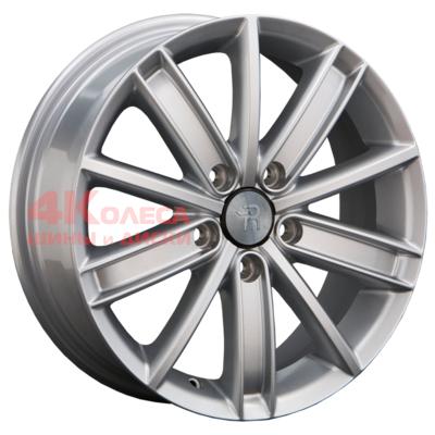 http://api-b2b.pwrs.ru/15750/pictures/wheels/Replay/VV33/src/big_Sil.png