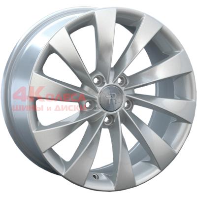 http://api-b2b.pwrs.ru/15750/pictures/wheels/Replay/VV36/src/big_Sil.png
