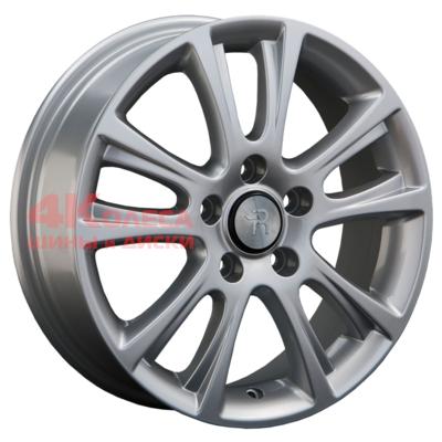 http://api-b2b.pwrs.ru/15750/pictures/wheels/Replay/VV39/src/big_Sil.png