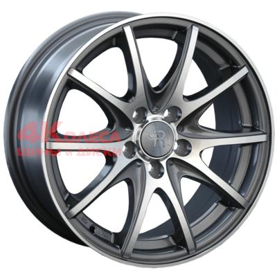 http://api-b2b.pwrs.ru/15750/pictures/wheels/Replay/VV43/src/big_GMF.png