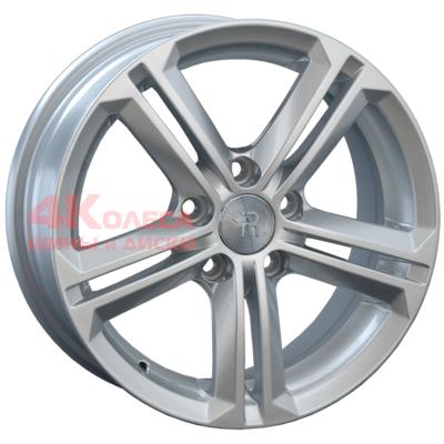 http://api-b2b.pwrs.ru/15750/pictures/wheels/Replay/VV46/src/big_Sil.png
