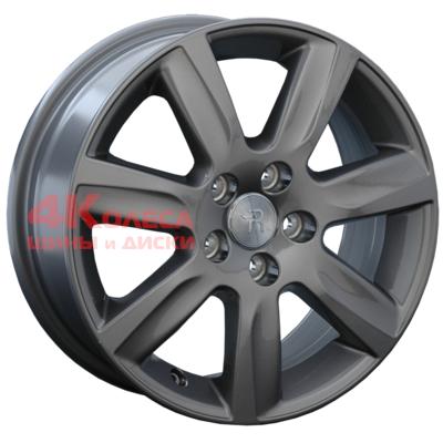 http://api-b2b.pwrs.ru/15750/pictures/wheels/Replay/VV47/src/big_GM.png
