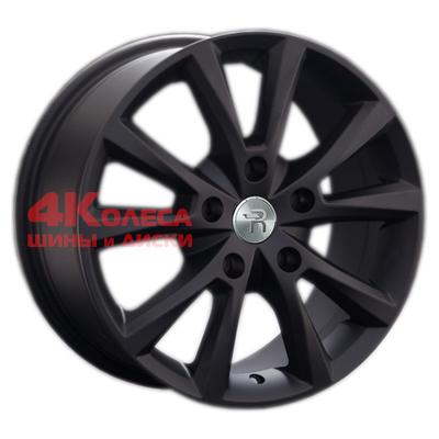http://api-b2b.pwrs.ru/15750/pictures/wheels/Replay/VV54/src/big_MB.png
