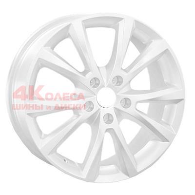 http://api-b2b.pwrs.ru/15750/pictures/wheels/Replay/VV54/src/big_White.jpg