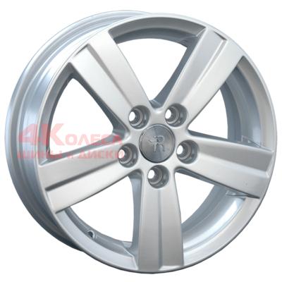http://api-b2b.pwrs.ru/15750/pictures/wheels/Replay/VV58/src/big_Sil.png