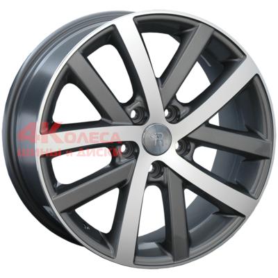 http://api-b2b.pwrs.ru/15750/pictures/wheels/Replay/VV63/src/big_GMF.png