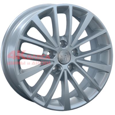 http://api-b2b.pwrs.ru/15750/pictures/wheels/Replay/VV71/src/big_Sil.png