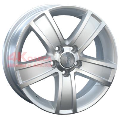 http://api-b2b.pwrs.ru/15750/pictures/wheels/Replay/VV73/src/big_SF.png