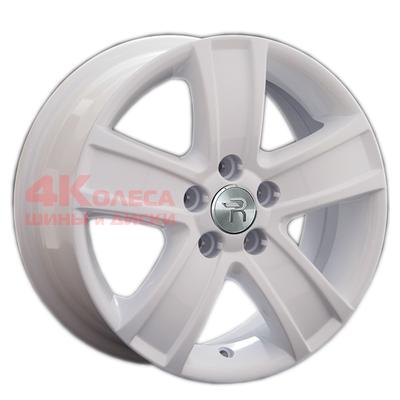 http://api-b2b.pwrs.ru/15750/pictures/wheels/Replay/VV73/src/big_White.png