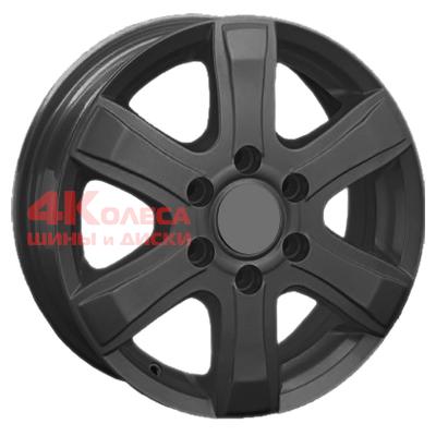 http://api-b2b.pwrs.ru/15750/pictures/wheels/Replay/VV74/src/big_GM.png