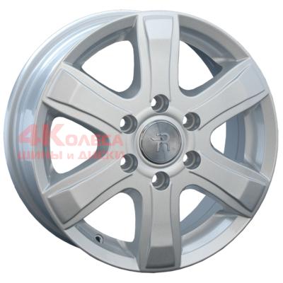 http://api-b2b.pwrs.ru/15750/pictures/wheels/Replay/VV74/src/big_Sil.png