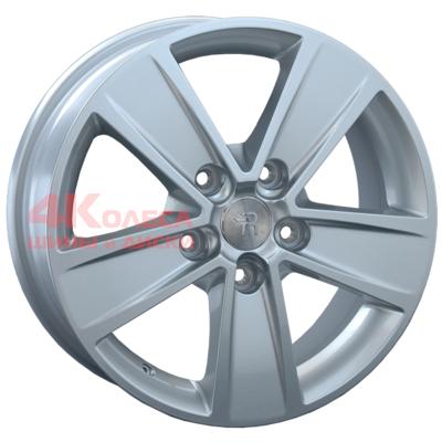 http://api-b2b.pwrs.ru/15750/pictures/wheels/Replay/VV76/src/big_Sil.png
