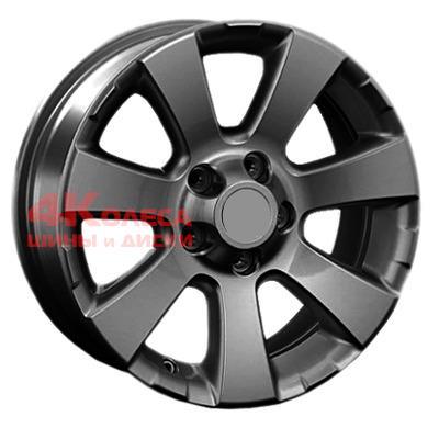 http://api-b2b.pwrs.ru/15750/pictures/wheels/Replay/VV83/src/big_GM.jpg