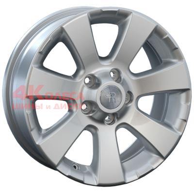 http://api-b2b.pwrs.ru/15750/pictures/wheels/Replay/VV83/src/big_Sil.png