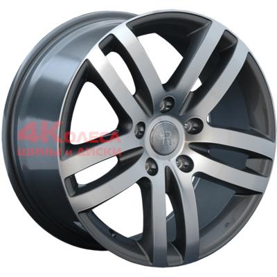 http://api-b2b.pwrs.ru/15750/pictures/wheels/Replay/VV88/src/big_GMF.png