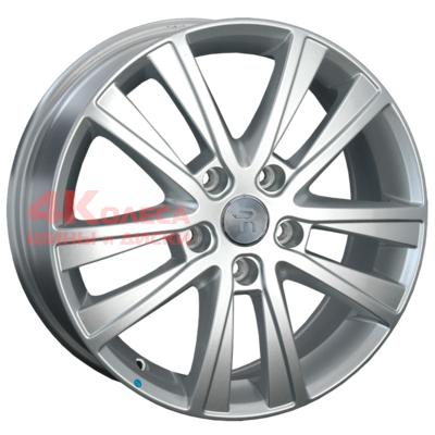 http://api-b2b.pwrs.ru/15750/pictures/wheels/Replay/VV96/src/big_Sil.png
