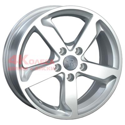 http://api-b2b.pwrs.ru/15750/pictures/wheels/Replay/VV99/src/big_Sil.png