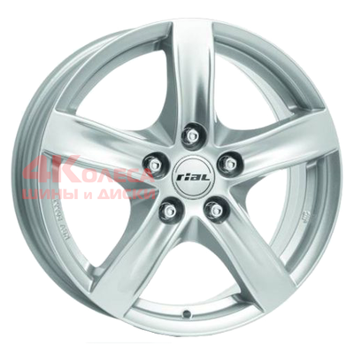 http://api-b2b.pwrs.ru/15750/pictures/wheels/Rial/Arktis/src/big_Polar_Silver.png