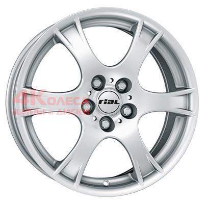 http://api-b2b.pwrs.ru/15750/pictures/wheels/Rial/Campo/src/big_Polar_Silver.jpg