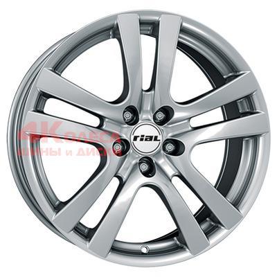 http://api-b2b.pwrs.ru/15750/pictures/wheels/Rial/Como/src/big_Sterling_Silver.jpg