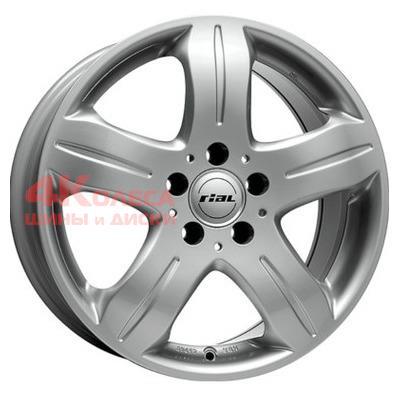 http://api-b2b.pwrs.ru/15750/pictures/wheels/Rial/DF/src/big_Polar_Silver.jpg