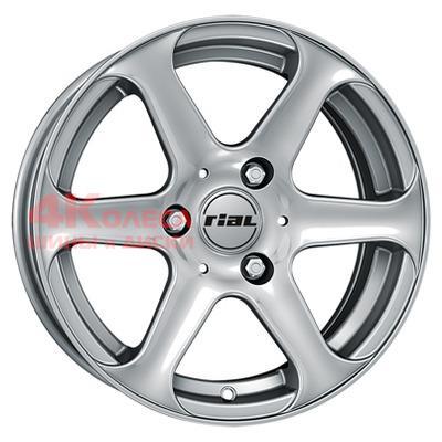 http://api-b2b.pwrs.ru/15750/pictures/wheels/Rial/LeMans/src/big_Sterling_Silver.jpg
