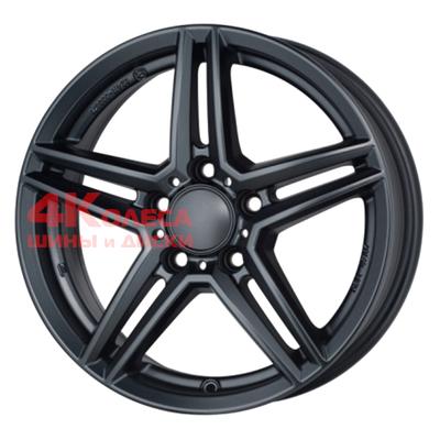 http://api-b2b.pwrs.ru/15750/pictures/wheels/Rial/M10/src/big_Titanium.png