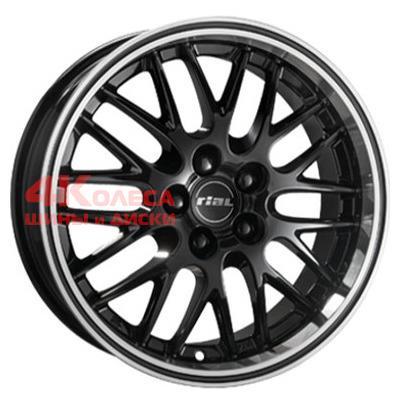 http://api-b2b.pwrs.ru/15750/pictures/wheels/Rial/Norano/src/big_Diamant_black_lip_polished.jpg