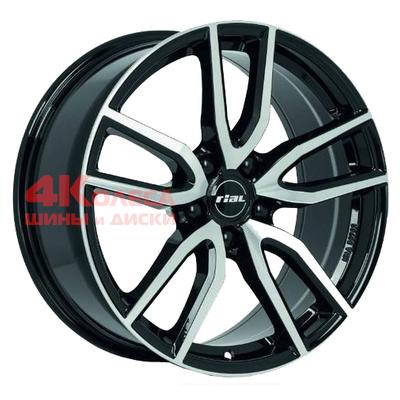 http://api-b2b.pwrs.ru/15750/pictures/wheels/Rial/Torino/src/big_Diamant_black_front_polished.png