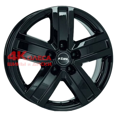 http://api-b2b.pwrs.ru/15750/pictures/wheels/Rial/Transporter_5/src/big_Diamond_Black.png