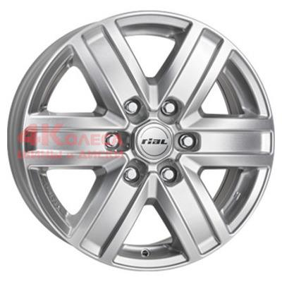 http://api-b2b.pwrs.ru/15750/pictures/wheels/Rial/Transporter_6/src/big_Polar_Silver.jpg