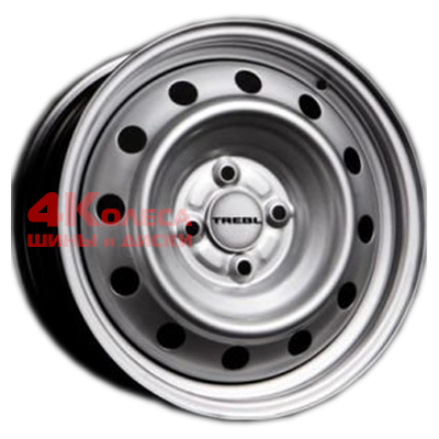 http://api-b2b.pwrs.ru/15750/pictures/wheels/SDT/U5065/src/big_Silver.png