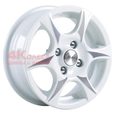 http://api-b2b.pwrs.ru/15750/pictures/wheels/Skad/Aero/src/big_Almaz_belyj.png