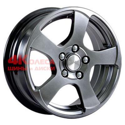 http://api-b2b.pwrs.ru/15750/pictures/wheels/Skad/Akula/src/big_Grej.jpg