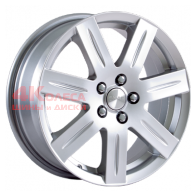 http://api-b2b.pwrs.ru/15750/pictures/wheels/Skad/Apogej/src/big_Selena.png