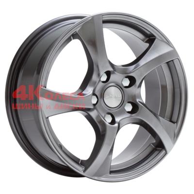 http://api-b2b.pwrs.ru/15750/pictures/wheels/Skad/Avenyu/src/big_Galvano.png