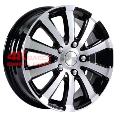 http://api-b2b.pwrs.ru/15750/pictures/wheels/Skad/Briz/src/big_Almaz.png