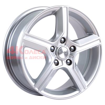 http://api-b2b.pwrs.ru/15750/pictures/wheels/Skad/Drajv/src/big_Selena.png