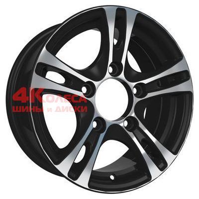 http://api-b2b.pwrs.ru/15750/pictures/wheels/Skad/Dyuna/src/big_Almaz.jpg