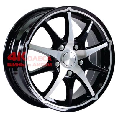 http://api-b2b.pwrs.ru/15750/pictures/wheels/Skad/Dzhoker/src/big_Almaz.png