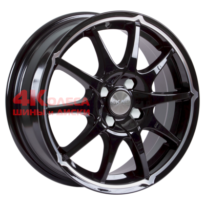 http://api-b2b.pwrs.ru/15750/pictures/wheels/Skad/Dzhoker/src/big_antracit-almaz.png