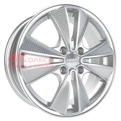 http://api-b2b.pwrs.ru/15750/pictures/wheels/Skad/Eko/src/big_Selena.jpg
